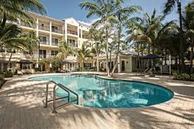 Delray Beach Luxury Homes by Luxury Delray Beach Apartments In Delray Beach Fl For Rent