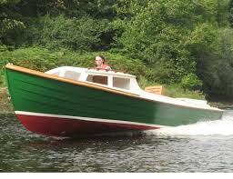 702 best boats images on pinterest boats boat building and boating