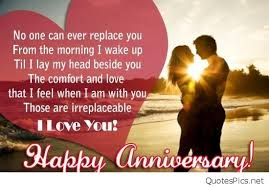 wedding quotes to husband best wedding anniversary wishes 2017 2018