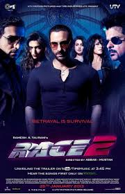 race 2 bollywood new movie wallpapers in hd bestnewwallpaper