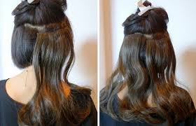 great lengths hair extensions diy great lengths hair extensions hairstyles