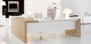 Modern Design Desk Desk Design Ideas Modern Design Desks Designer Exwcutive