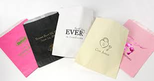 wedding cake bags impressive ideas wedding cake bags cool design for guests
