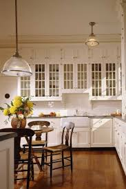 118 best kitchens images on pinterest dream kitchens kitchen