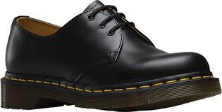 doc martens womens boots nz dr martens fisherman sandal 8092 dr martens back to basics 1461