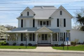 funeral homes nc fry prickett funeral home carthage nc legacy