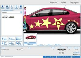 car wrapping design software get car wrap design software setup on your website with