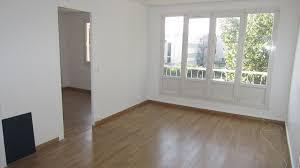 location chambre evreux location appartement 3 pièces evreux 495 appartement à louer 27000