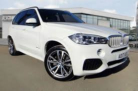 Bmw X5 White - bmw x5 2017 used u2013 new cars gallery