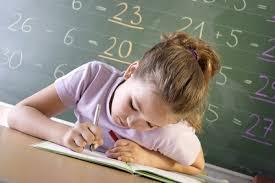 rechenschwäche test matheschwäche test so testen sie ihre rechenschwächen
