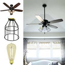 farmhouse ceiling fan lowes ceiling fan large outdoor ceiling fans rustic looking farmhouse