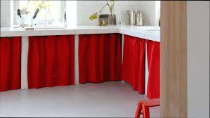 porte pour meuble de cuisine meuble cuisine aubergine porte rideau pour meuble cuisine meuble