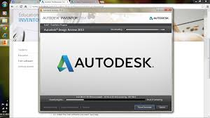 solved inventor professional 2014 installation stuck autodesk