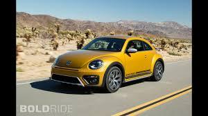 volkswagen beetle yellow volkswagen beetle dune