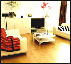 furniture layout for small living room the best living room