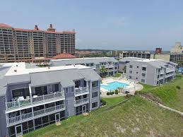 myrtle beach vacation rentals vacation homes condos and lodging details vragent com sea cloisters 302e