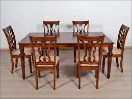 Dining Room Furniture Outlet Kitchen 6 Seater Dining Table Black Dining Room Furniture Outlet