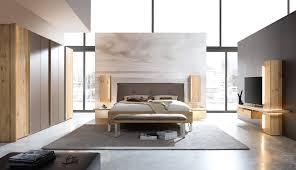 schlafzimmer thielemeyer thielemeyer schlafmöbel cubo wildeiche massiv möbel letz ihr