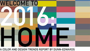 home decor trends for summer 2015 dunn edwards 2016 home color and design report painting pro times