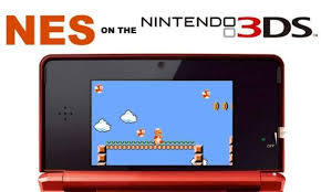 2ds emulator android best nintendo 3ds emulators for pc android phones 2017 list