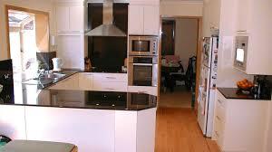 prominent art kitchen cabinet diy makeover wondrous kitchen