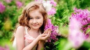 Kids Wallpapers For Girls by Kids Wallpapers For Girls Downloadwallpaper Org