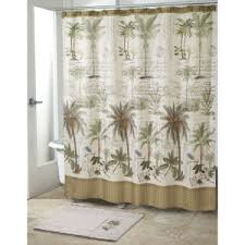 Bird Shower Curtains Decorative Shower Curtains Avanti Linens
