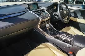lexus australia perth 2015 lexus nx select cars used cars perth