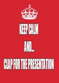 Make My Own Keep Calm Meme - meme maker keep calm boi