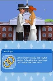 Sims Meme - sims meme