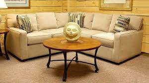 small scale living room furniture sofa beds design incredible traditional small scale sectional