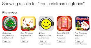 3 ways free christmas ringtones iphone 8 7 2017