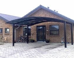 Carport With Storage Plans Marvelous Beautify Your Home With Carports Exterior Designs Ideas