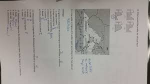 earth science sol review links mrs stuart u0027s blog