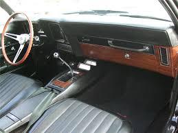 1969 camaro center console 1969 chevrolet camaro z 28 coupe 116229