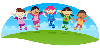 free pictures of children wallpaper download cucumberpress com