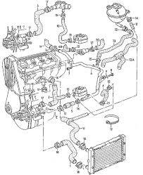 jetta 1 8t wiring diagram 8v engine diagram vw jetta wiring diagram solidfonts audi t engine