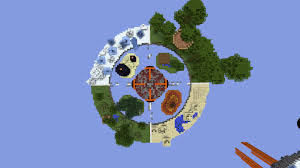 World Map Biomes by Ssm Map Submission The Circle Of Biomes