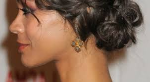 weave hair dos for black teens prom hairstyles black teens black prom hairstyles with weave women