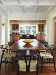 Cherry Dining Room Tables Cherry Dining Table Houzz
