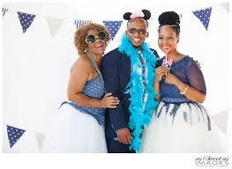 photo booths for weddings 107 best katli lebo tswana traditional wedding images on