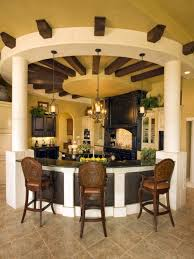 all great things about mediterranean kitchen design my home