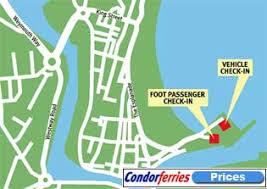 bureau de change malo ferry weymouth st malo ferries st malo