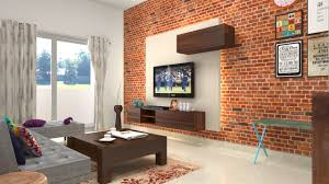 Furdo Home Interior Design Themes Rustic Contemporary D Walk - Homes interior design themes