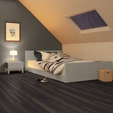 Quick Step Eligna Laminate Flooring Quickstep Eligna Wide 8mm Fumed Dark Oak Laminate Flooring