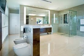 commercial bathroom design boston commercial bathroom design transitional with neutral colors