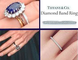 kate wedding ring it s royal blue lk a new cartier for room