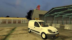 renault kangoo renault kangoo v 2 0 modai lt farming simulator euro truck