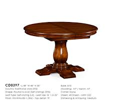 country style end table ls jc table carousel gallery