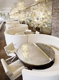 Bar And Restaurant Interior Design Ideas by Best 25 Modern Restaurant Ideas On Pinterest Modern Restaurant
